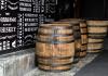 Best Distilleries in Detroit