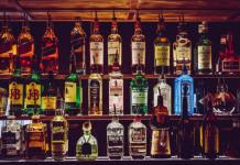 Best Distilleries in Portland
