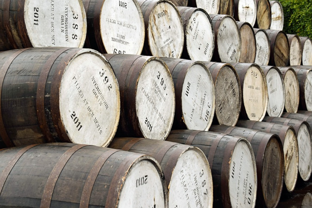 Best Distilleries in Seattle