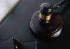 Best Divorce Lawyer in Atlanta