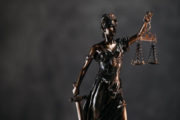 Best Divorce Lawyers in Denver
