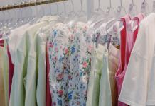 Best Dress Shops in Mesa