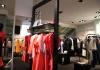 Best Dress Shops in Milwaukee