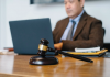 Best Employment Attorneys in Las Vegas