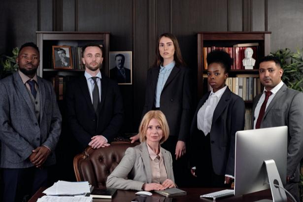 Best Estate Planning Attorneys in St. Louis