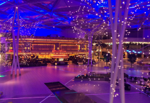 Best Event Management Company in St. Louis