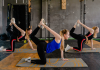 Best Exercises in St. Louis