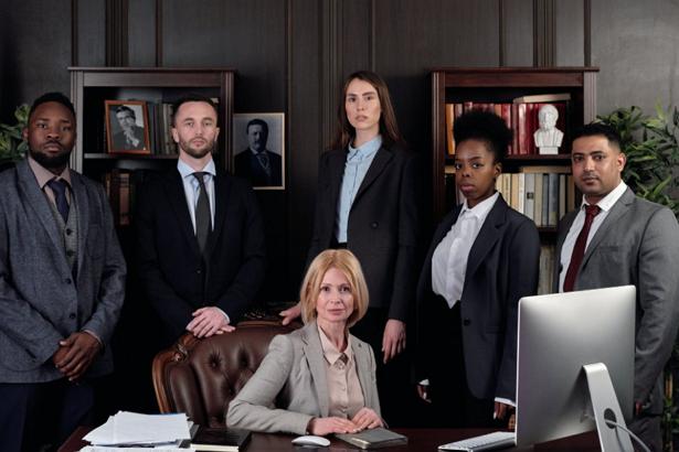 Best Family Attorneys in Atlanta