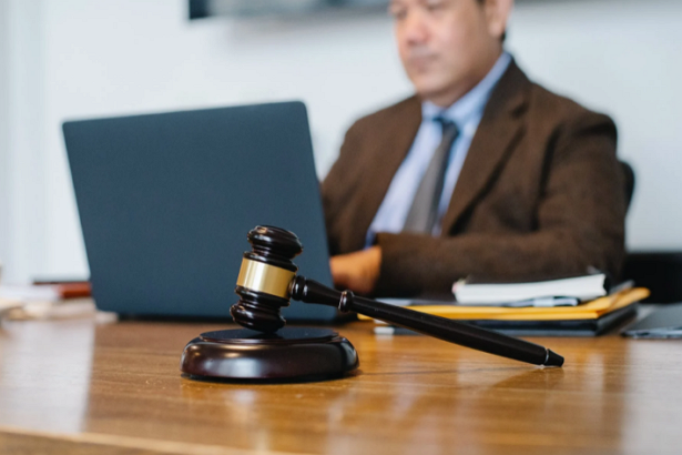 Best Family Attorneys in Tucson