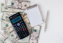 Best Financial Services in Sacramento