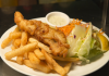 Best Fish and Chips in Memphis
