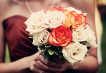 Best Florists in St. Louis