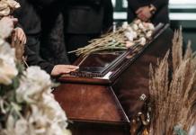 Best Funeral Homes in Detroit