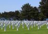 Best Funeral Homes in Denver