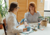 Best General Practitioners in Tucson