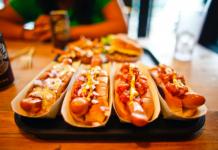 Best German Restaurants in Columbus