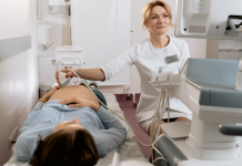 Best Gynaecologists in Denver