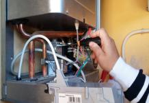 Best HVAC Services in Denver