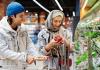 Best Health Food Stores in Milwaukee