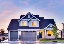 Best Home Builders in Mesa