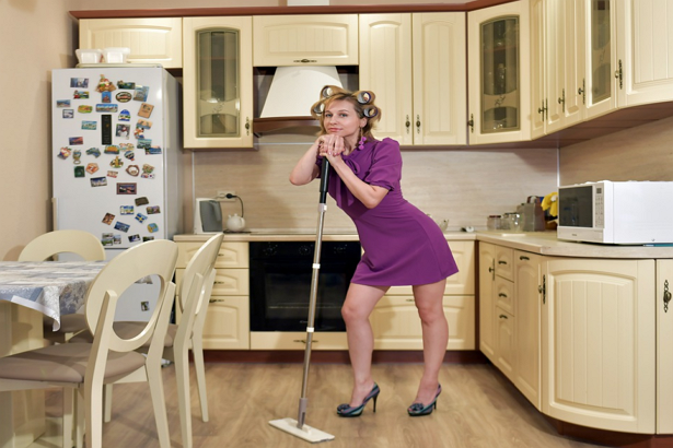 Best House Cleaning Services in Baltimore