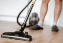 Best House Cleaning Services in Mesa