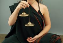Best Hypnotherapy in Albuquerque