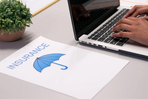 Best Insurance Brokers in Milwaukee