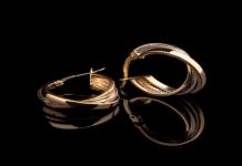Best Jewellery in Atlanta