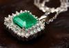 Best Jewellery in Portland