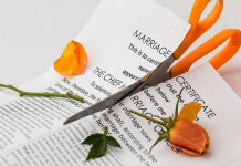 Best Marriage Counselling in Memphis