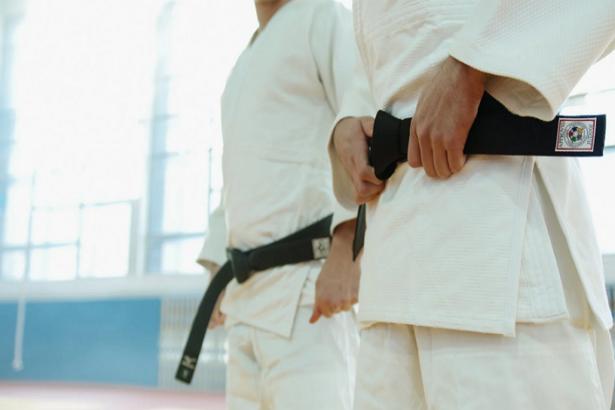 Best Martial Arts Classes in Milwaukee