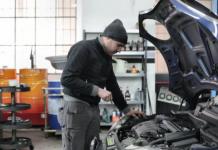 Best Mechanic Shops in Albuquerque