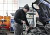 Best Mechanic Shops in Tucson