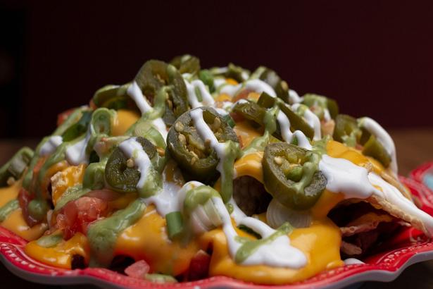 Best Mexican Restaurants in Mesa