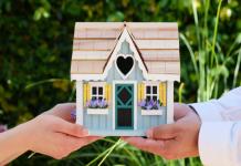 Best Mortgage Brokers in Albuquerque
