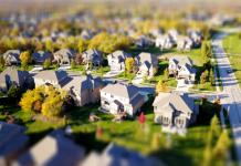 Best Mortgage Brokers in Atlanta