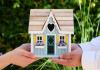 Best Mortgage Brokers in Las Vegas
