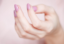 Best Nail Salons in Detroit