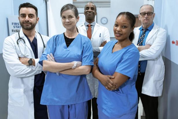 Best Neurosurgeons in Atlanta