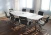 Best Office Rental Space in Washington