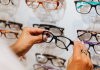 Best Opticians in Sacramento