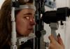 Best Optometrists in El Paso