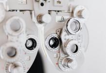 Best Optometrists in St. Louis