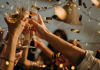 Best Party Planners in Tucson