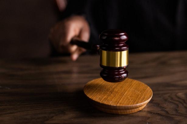 Best Personal Injury Attorneys in Seattle