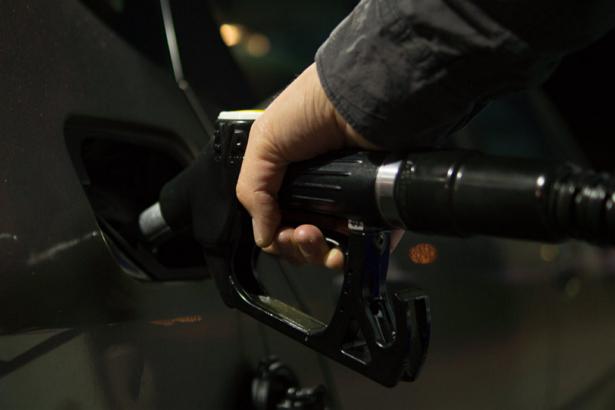 Best Petrol Stations in Sacramento