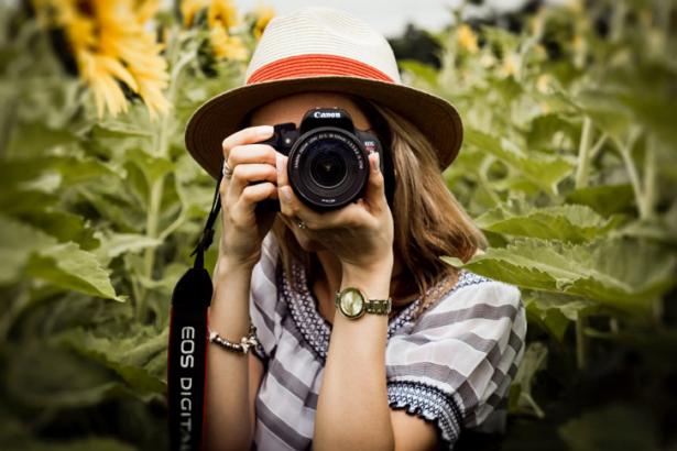 Best Photographers in Las Vegas