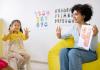 Best Preschools in Milwaukee