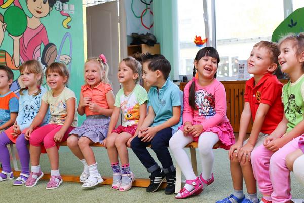 Best Preschools in Tucson